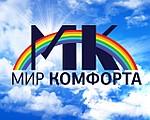"""Интернет-магазин """"Мир Комфорта"""""""