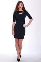 Классическое платье Кейт, фото 1