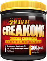Pvl Mutant CreaKong 300 грамм