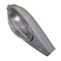 Светильник светодиодный консольный уличный ДКУ-60Вт LED 5700 Лм 6000К