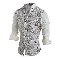 Рубашка мужская Валентино