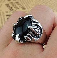 Перстень мужской Призрак