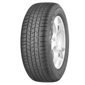 Шина Continental ContiCrossContact Winter 275/45 R21 110V