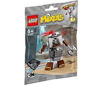 Лего Миксели Lego Mixels Камиллот 41557