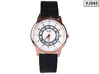Чоловічий годинник Binchi VJ043
