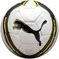 Футбольный мяч PUMA гладкий
