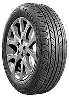 205/55R16 ROSAVA ITEGRO (летние шины)