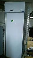 Холодильный шкаф JORDAO Armario Gastro, фото 1