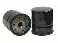 Фільтр масла WIX WL7129-12