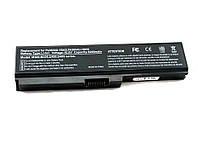 Батарея Toshiba PA3634U-1BRS M800 U400 L310 M300