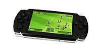 Эл. Игра PSP 1000 4GB (60)