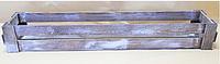 Ящик деревянный балконный большой