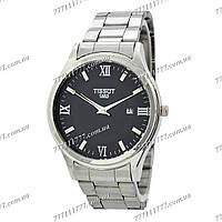 Часы женские наручные Tissot SSVR-1022-0095