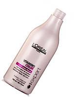 Крем-кондиционер для окрашенных волос L`Oreal Professionnel Vitamino Color A-OX 750ml