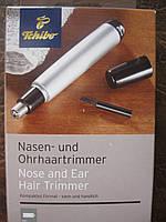 Триммер для стрижки волос в носу и ушах  TCM TCHIBO  ГЕРМАНИЯ