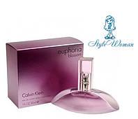Calvin Klein Euphoria Blossom Кельвин Кляйн Эйфория блоссом женский бренд 100мл