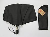 Мужской зонт облегченный полный автомат