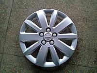Колпак колеса Chevrolet Cruze R16 (оригинал, GM)