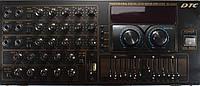 Усилитель AMP 2009/2011