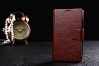 Чехол-книжка для Nokia Lumia 520