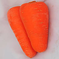 Морковь гибрид СВ 3118 ДХ F1 Фасовка 1 000 000 с. 1.4-1.6