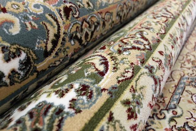 Классические ковры (миллионники)