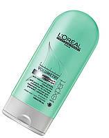 Крем-кондиционер для придания объема тонким волосам L`Oreal Professionnel Volumetry Conditioner 150ml