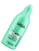 Крем-кондиционер для придания объема тонким волосам L`Oreal Professionnel Volumetry Conditioner 750ml
