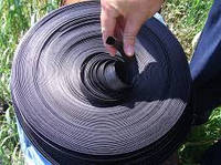 Капельная лента StarTape/Aquaplus В размотку 8mil 10/20/см (кратно 100м)  от Компании Агропродукт
