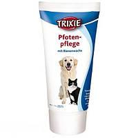 Trixie (Трикси) Крем для ухода за лапами для собак и кошек 50мл