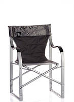 Стул EOS 7787103, стул для кемпинга, для рыбалки, складной стул, со спинкой, с подлокотниками