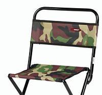 Для охоты, для рыбалки, Стул SWD 8708044, складной стул, кемпинг, раскладной стул