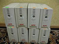 UPS APC 500VA  ибп бесперебойник