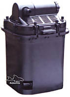 Прудовый фильтр с УВ-стерилизатором Jebo 955