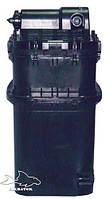 Прудовый фильтр с УВ-стерилизатором Jebo 985
