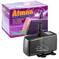 Насос для фонтана и пруда Atman PH-3000