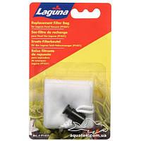 Сменный мешок для илососа Hagen Laguna Pond Vac PT833