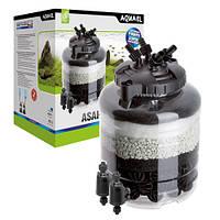 Фильтр наружный  Aquael ASAP 800, 800 л/ч код 113269