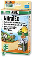 JBL NitratEx - фильтрующий материал для быстрого устранения нитрата