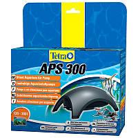 Tetra APS 300 - компрессор для аквариума объемом 120 - 300 литров код 143180