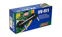 UV-стерилизатор Jebo UV-H11W, 11 Вт