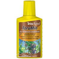 Кондиционер для воды Tetra ToruMin, 250 мл