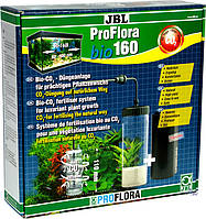 CO2-система JBL ProFlora bio160 код 63042