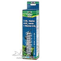 Реактор СО2 JBL ProFlora Taifun P код 63473