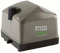 Аэратор для пруда Velda Silenta Pro 1200