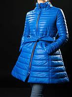 Женское весенние пальто 2016