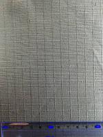 Ткань Рип-стоп бежевый