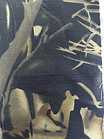 Ткань Саржа Пихта
