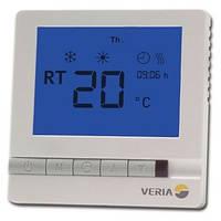 Программируемый терморегулятор Veria Control T45
