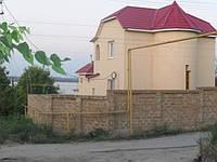 Продажа домов, дач в Одессе и области